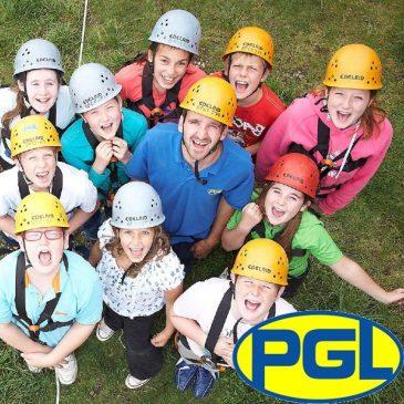 PGL Osmington Update – 21 May 21